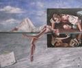 FATIMA-MARQUES-2_galeria