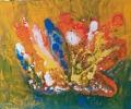MAURO-LAFORGA-2_galeria