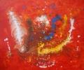 MAURO-LAFORGA-3_galeria
