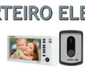 PORTEIRO-eletronico
