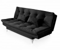 Sofa Cama Versatil - 381 (2)_pq