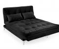 Sofa Cama Versatil - 381(4)_pq