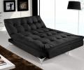 Sofa Cama Versatil - 381_pq