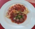 Macaroni_cp_10