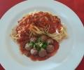 Macaroni_cp_12