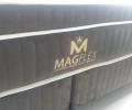MagFlex_3