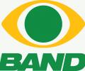 Band_LogoSite