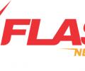 FlashNetBrasil
