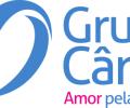 GrupoCancer_logo