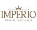 Imperio_logo