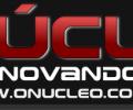 ONucleo_Logo-simples