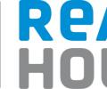ReadyHouse