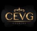 cevg_logo_pq