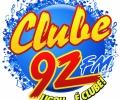 clube92_fm_pq
