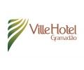 ville_hotel_pq