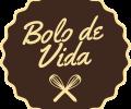 BOLO-DE-VIDA