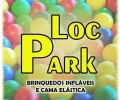 LocPark