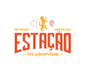 LogoVilaFinal