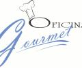 OficinaGourmet