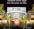 PAECERIA-VILLE-HOTEL.galeria