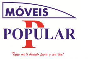 MOVEISPOPULAR-CELIFLEX