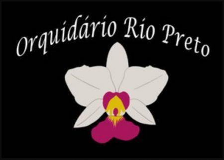 Orquidario_riopreto
