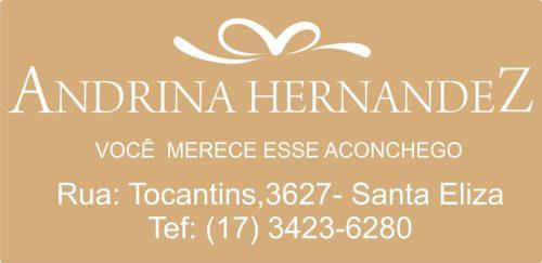 andrina_hernandez