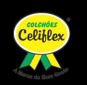 celiflex