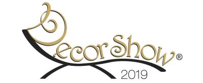 DecorShow 2019
