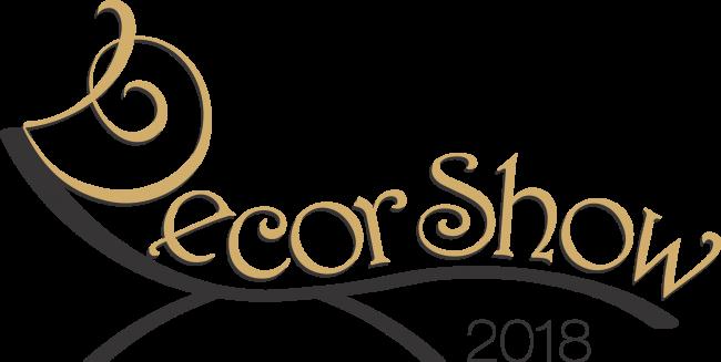 logoDecorShow